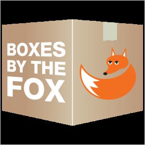 logo_boxesbythefox