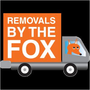 logo_removalsbythefox