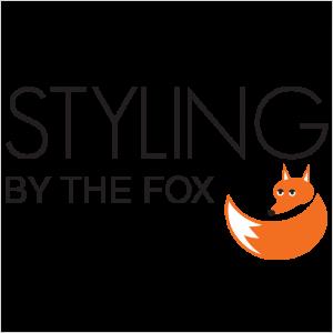 logo_stylingbythefox